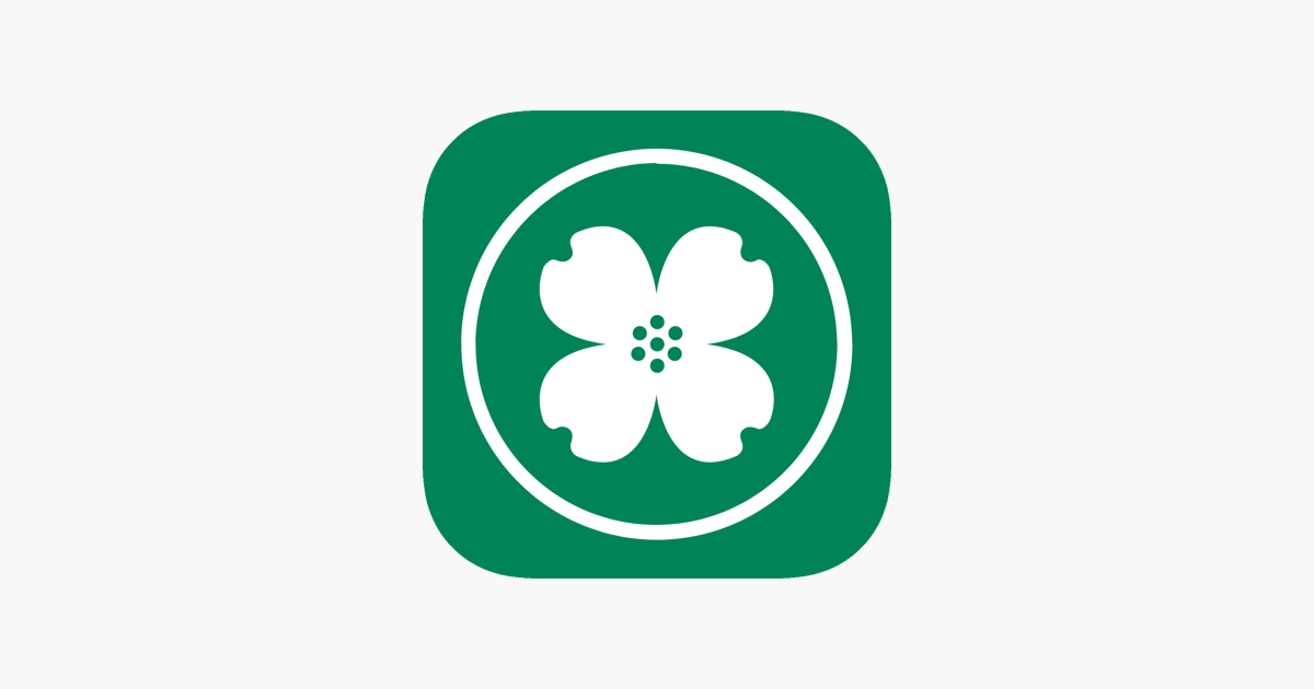Academy Bank Springfield Mo >> Central Bank Mobile On The App Store