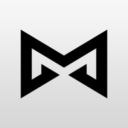 Misfit Apple Watch App