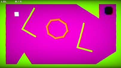 CHEAP_GOLF Screenshot 4