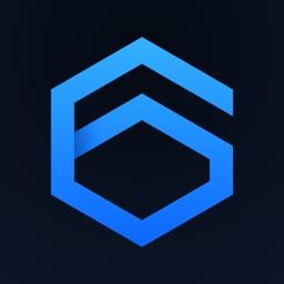 GuardVPN - Fast & Safe