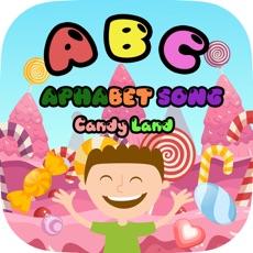 Activities of ABC Alphabet Music
