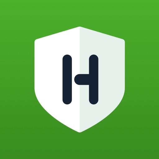 VPN Hypernet - Hotspot Proxy icon