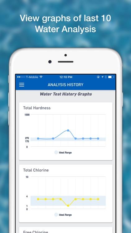 Pool Time ClearPool Expert™ screenshot-4