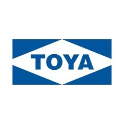 TMS Toya Ro