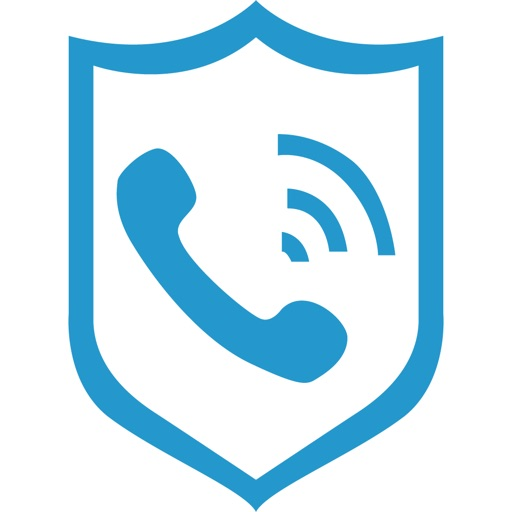无忧电话录音app icon图