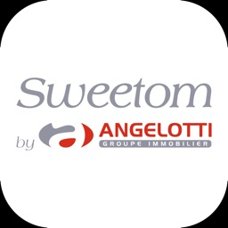 Sweetom by Angelotti