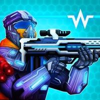 Codes for Warfield: multiplayer combat Hack