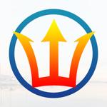 Wuber LLC