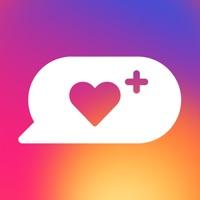 Like Followers'Mass Tags-Bios
