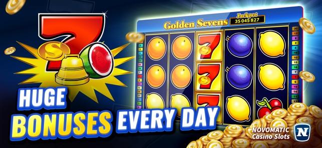 Slotsandgames.com online casino bonus