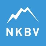 NKBV Tochtenwiki