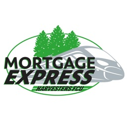 Harvesters Mortgage Express
