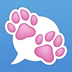 My Talking Pet 2 on the App Store