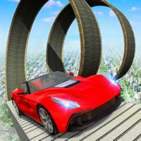 Codes for Car Driving Game: GT Stunts Hack