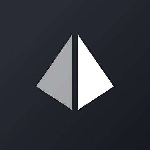 PhoSplit - Photo split & grid download