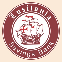 Lusitania Savings Bank Mobile