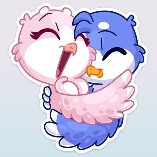 Finn & Fenech Love story