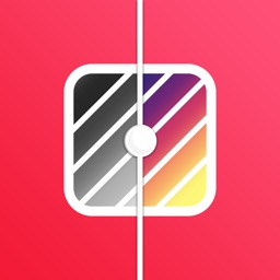 Colorize Photo Scanner App