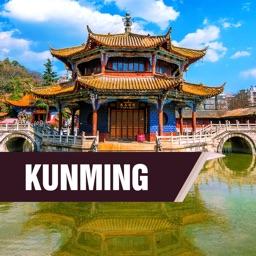 Kunming Tourism Guide