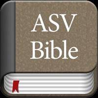 Codes for Holy Bible ASV Offline Hack