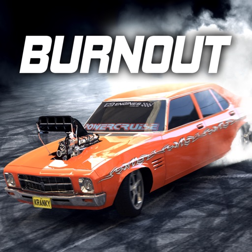 Torque Burnout by Grease Monkey Games Pty  Ltd