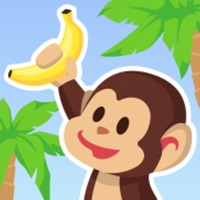 Codes for Banana Monkey Brothers Hack