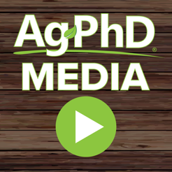Ag PhD Media