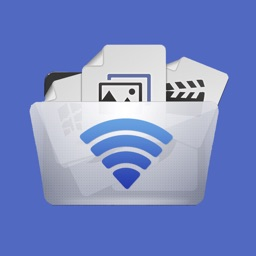 FileMaster - Documents Manager