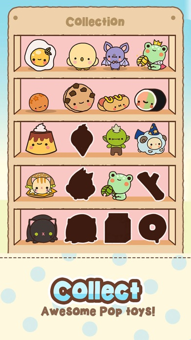 Clawbert for windows pc