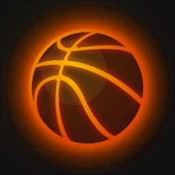 Dunkz - Basketball game