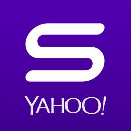 Yahoo Sports: Scores & News