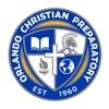 点击获取Orlando Christian Prep