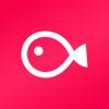 VLLO - Video Editor, 手軽な動画編集機