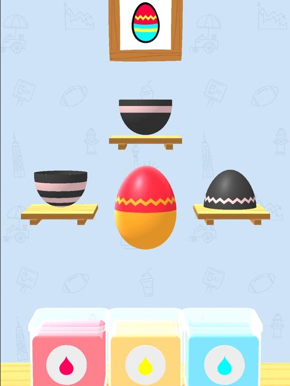 Easter Eggs 3D screenshot 6