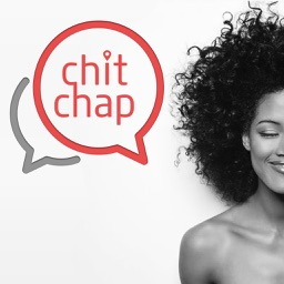 ChitChap -> Chat on the map