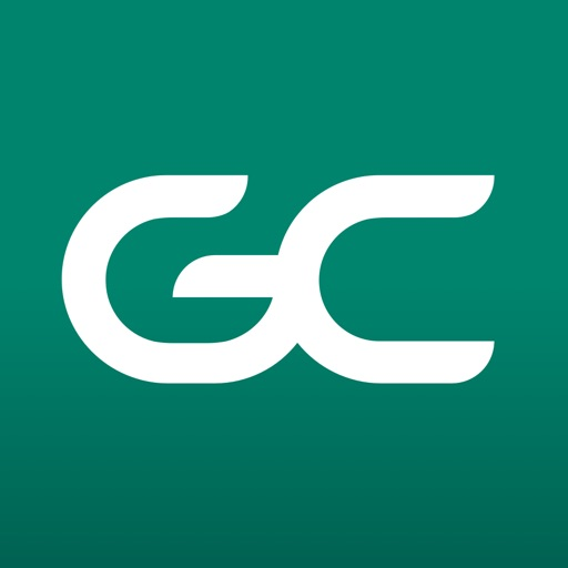 GameChanger Team Manager
