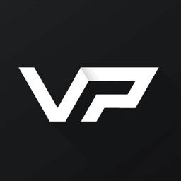 VP电竞-电子竞技游戏比赛资讯社区
