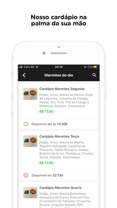 Baixinha screenshot 3
