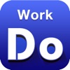 WorkDo All-in-One 智能移动办公