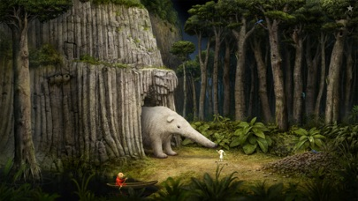 download Samorost 3 for PC