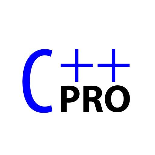 C++ Develop Pro
