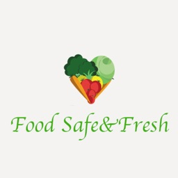 Food Safe&Fresh