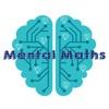 Mental Maths-Train your Brain