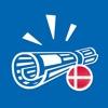 Danske Aviser - Denmark news