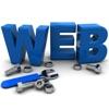 Web程序员宝典 - iPhoneアプリ