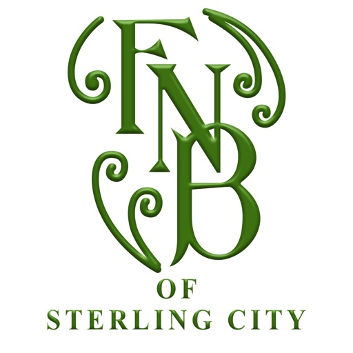 The FNB of Sterling City by The First National Bank of Sterling