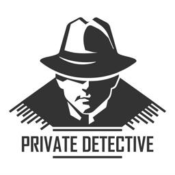 PrivateDetectiveTL