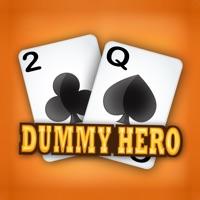 Codes for Dummy Hero - ดัมมี่ ฮีโร่ Hack