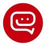 DaTalk - Talk to Korean friend