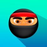 好玩的 Ninja 游戏: 好玩的游戏